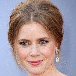 Amy Adams 4 of 8