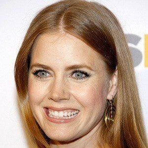 Amy Adams 5 of 8