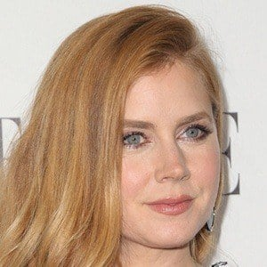 Amy Adams 6 of 8