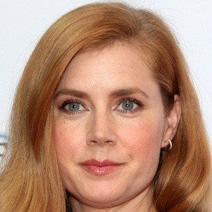 Amy Adams 7 of 8