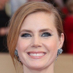 Amy Adams 8 of 8
