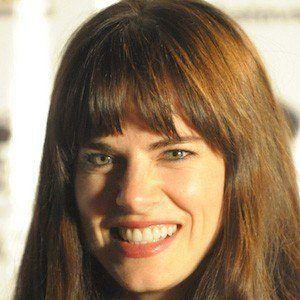 Amy Bailey 2 of 3