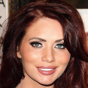 Amy Childs 4 of 10