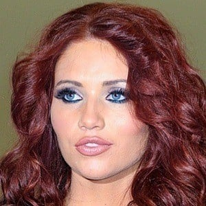 Amy Childs 8 of 10