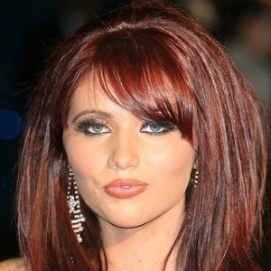 Amy Childs 10 of 10