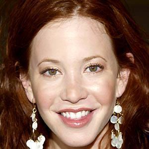 Amy Davidson 2 of 5