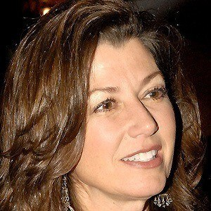 Amy Grant 2 of 10