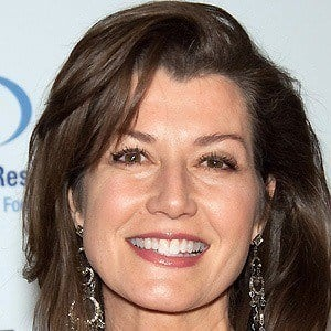 Amy Grant 3 of 10