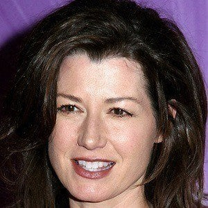 Amy Grant 4 of 10