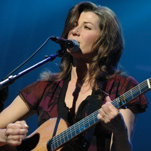 Amy Grant 5 of 10