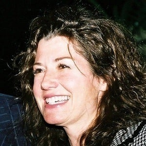 Amy Grant 6 of 10