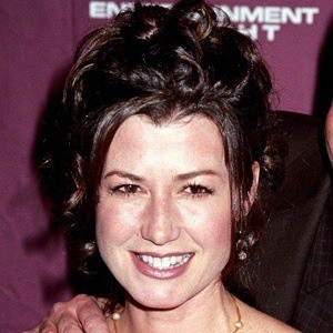 Amy Grant 7 of 10