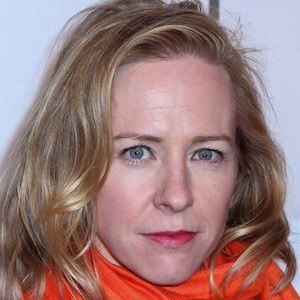 Amy Hargreaves 2 of 3