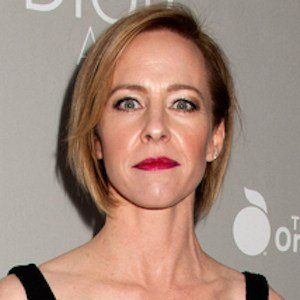 Amy Hargreaves 3 of 3
