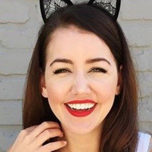 Amy Havins 4 of 6