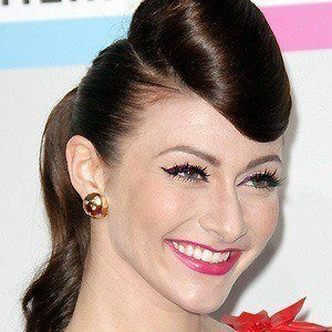 Amy Heidemann 2 of 10