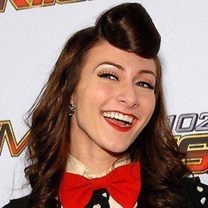 Amy Heidemann 3 of 10