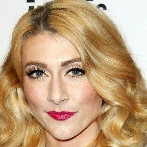 Amy Heidemann 4 of 10