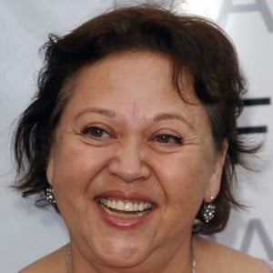 Amy Hill 6 of 10