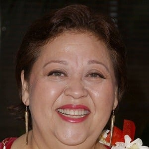 Amy Hill 9 of 10
