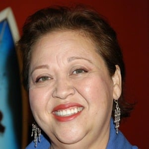 Amy Hill 10 of 10