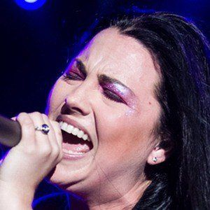 Amy Lee 7 of 10