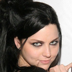 Amy Lee 9 of 10