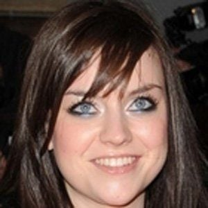 Amy Macdonald 2 of 4
