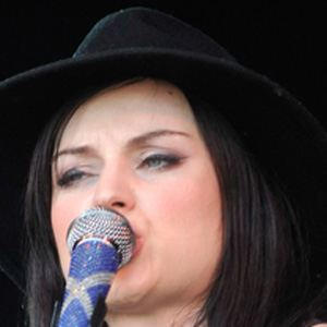 Amy Macdonald 3 of 4