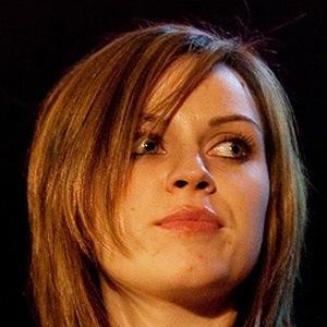Amy Macdonald 7 of 7