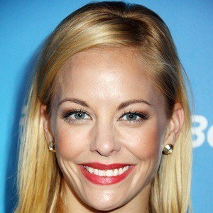 Amy Paffrath 3 of 5