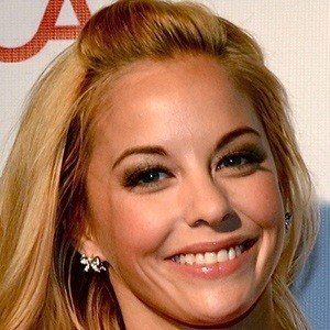 Amy Paffrath 5 of 5