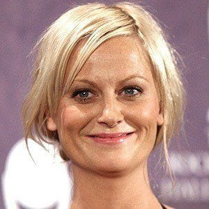 Amy Poehler 9 of 10