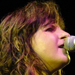 Amy Ray 3 of 5