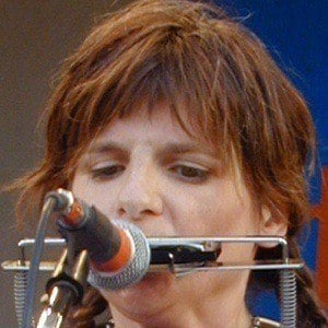 Amy Ray 5 of 5