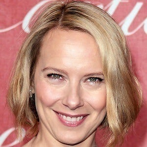 Amy Ryan 3 of 10