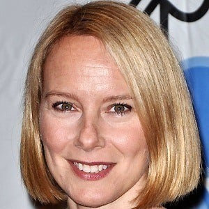 Amy Ryan 4 of 10