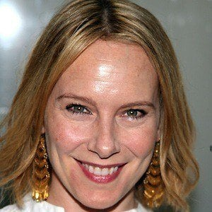 Amy Ryan 5 of 10
