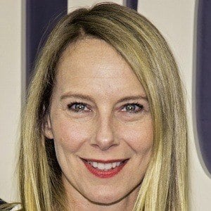 Amy Ryan 6 of 10
