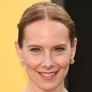 Amy Ryan 7 of 10