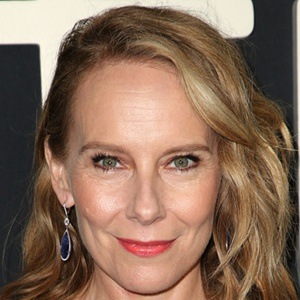 Amy Ryan 8 of 10