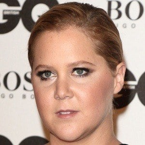 Amy Schumer 9 of 9