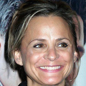 Amy Sedaris 2 of 4