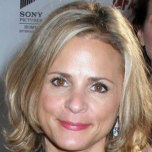 Amy Sedaris 4 of 4