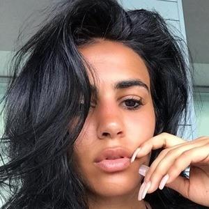 Amy Shehab 3 of 6