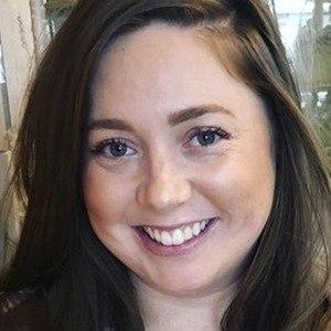 Amy Lynn Thompson 6 of 6
