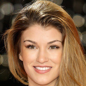 Amy Willerton 5 of 10