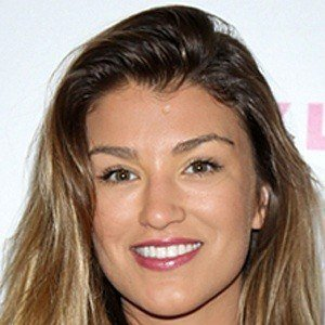 Amy Willerton 7 of 10