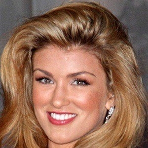 Amy Willerton 9 of 10