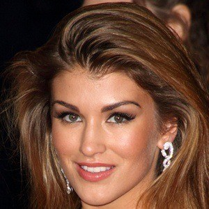 Amy Willerton 10 of 10